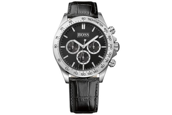 Mens Hugo Boss HB3060 Watch 1513178