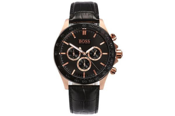 Mens Hugo Boss HB3060 Watch 1513218