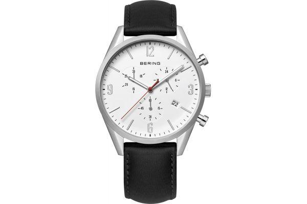 Mens Bering Classic Watch 10542-404
