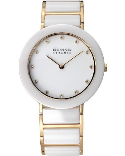 Womens Bering Ceramic quartz 11435-751 Watch