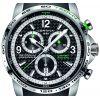 Mens Certina DS Podium Chronograph Watch C0016471720710