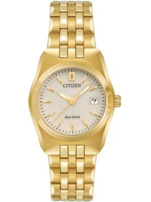 Womens Citizen Corso dress EW2292-59P Watch