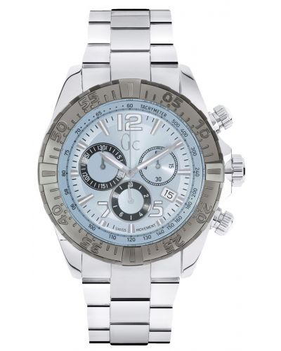 Womens GC Sports Chic swiss made Y02005G7 Watch