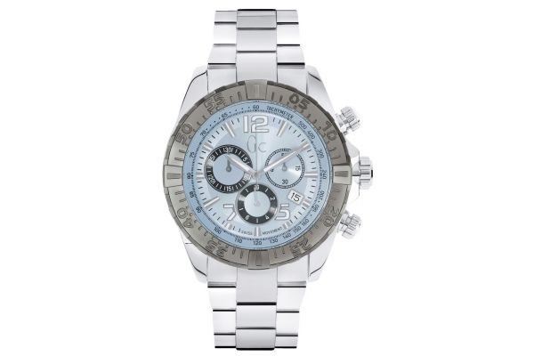 Womens GC Sports Chic Watch Y02005G7