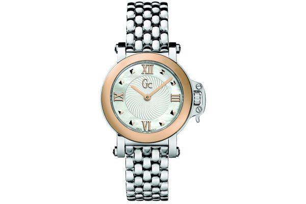 Womens GC Femme Watch X52001L1S