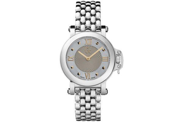 Womens GC Femme Watch X52002L1s