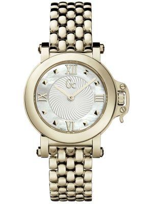 Womens GC Femme designer X52004L1S Watch