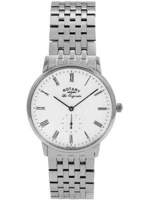 Mens Rotary Les Originales kensington GB90050/01 Watch