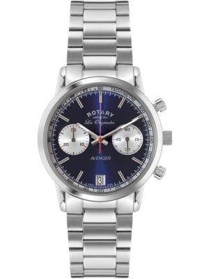 Mens Rotary Avenger swiss quartz GB90130/05 Watch