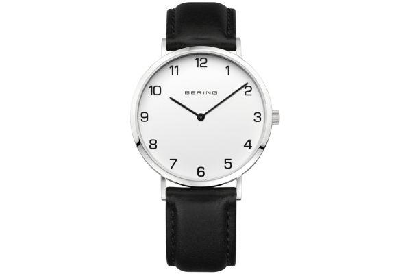 Mens Bering Classic Watch 13940-404
