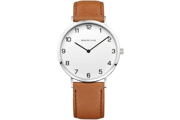 Mens Bering Classic Watch 13940-504