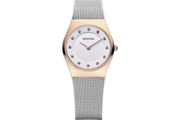 Womens Bering Classic Watch 11927-064