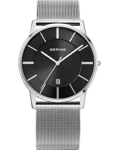 Mens Bering Classic quartz 13139-002 Watch