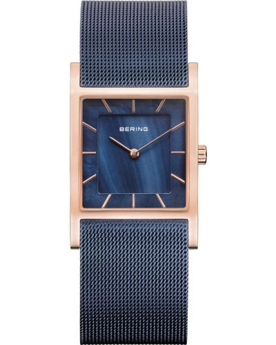 Womens Bering Classic milanese styled 10426-367 Watch