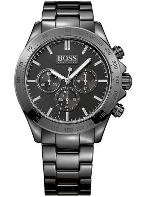 Mens Hugo Boss HB3060 quartz 1513197 Watch