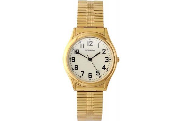 Mens Sekonda  Watch 3244.00
