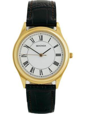 Mens Sekonda Traditional  3625.00 Watch