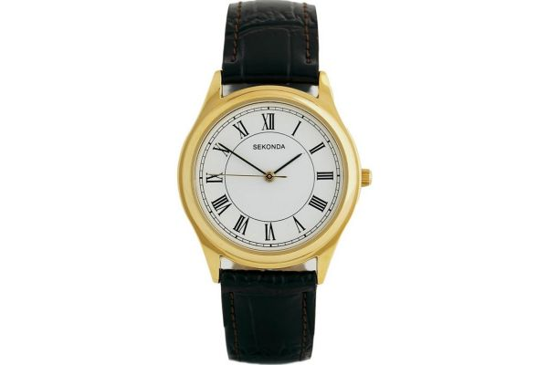 Mens Sekonda  Watch 3625.00