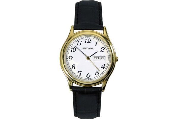 Mens Sekonda  Watch 3925.00