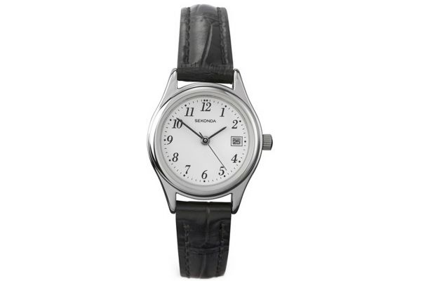 Womens Sekonda  Watch 4081.00