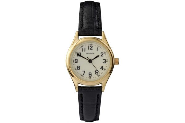 Womens Sekonda  Watch 4243.00