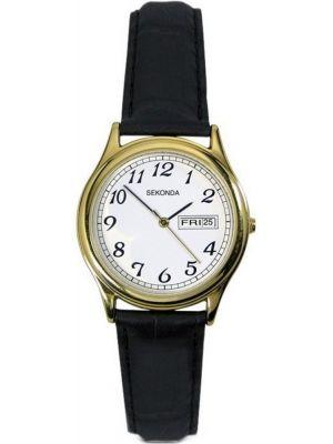 Womens Sekonda classic 4925.00 Watch