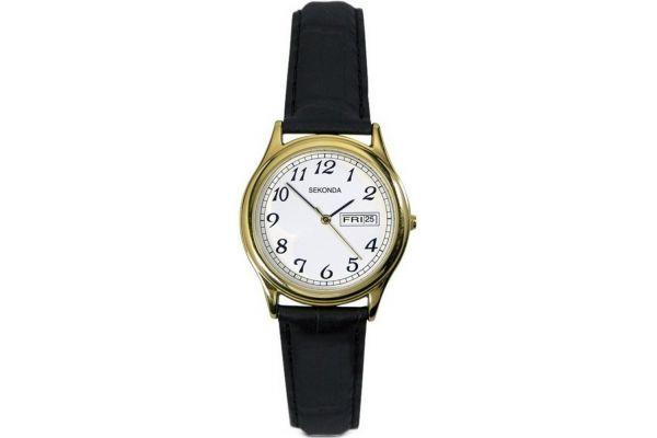Womens Sekonda  Watch 4925.00