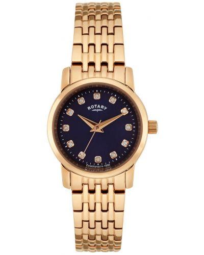 Womens Rotary Sloane quartz LB02462/05 Watch