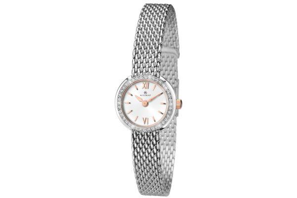 Womens Accurist Classic Watch 8060.00