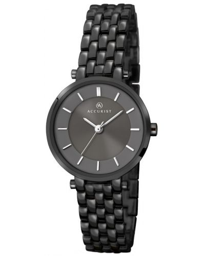 Womens Accurist Classic quartz 8089.00 Watch