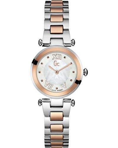 Womens GC Lady Chic dress Y07002L1 Watch