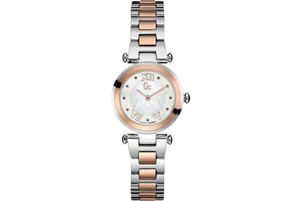 Womens GC Lady Chic Watch Y07002L1