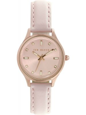 Womens Ted Baker casual TE10025265 Watch