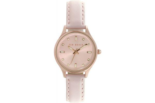 Womens Ted Baker  Watch TE10025265