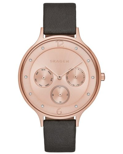 Womens Skagen Anita designer SKW2392 Watch