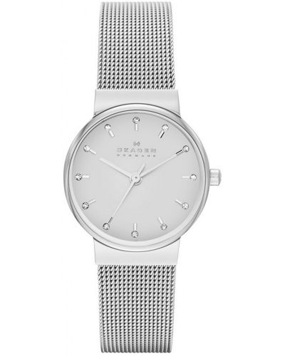 Womens Skagen Ancher classic SKW2195 Watch