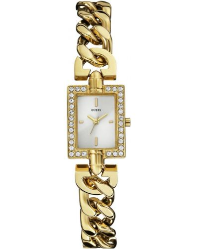 Womens Guess Trend crystal set W0540L2 Watch