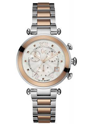 Womens GC Lady Chic designer Y05002M1 Watch