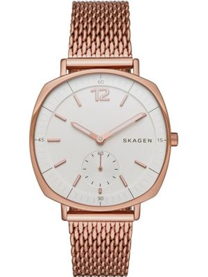 Womens Skagen Rungstad Milanese styled SKW2401 Watch