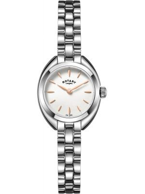 Womens Rotary quartz LB05013/02 Watch