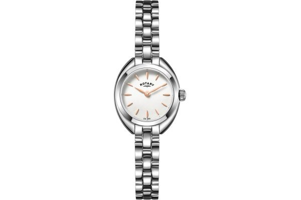 Womens Rotary  Watch LB05013/02