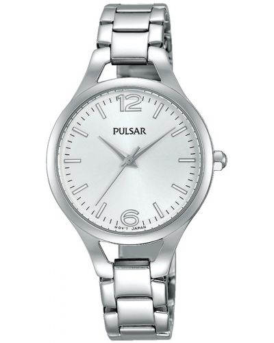 Womens Pulsar  Dress Wear dress PH8183X1 Watch
