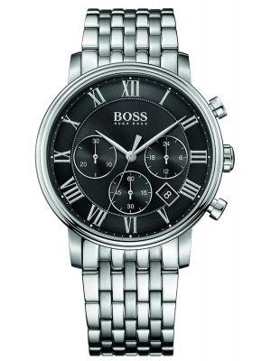 Hugo Boss Elevation classic 1513323 Watch