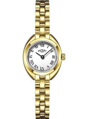 Womens Rotary petite LB05015/01 Watch