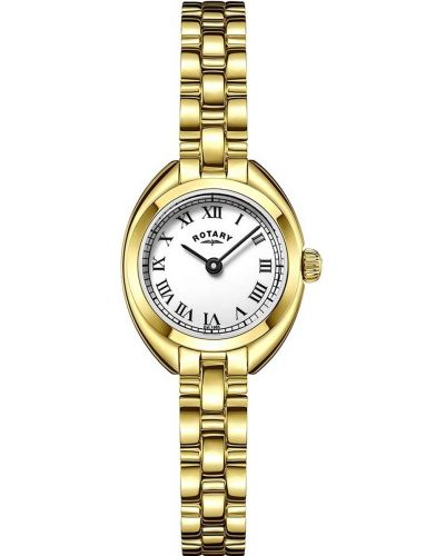 Womens Rotary petite LB05015/01 Watch