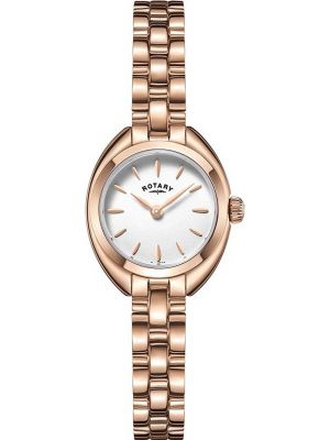 Rotary slim LB05016/02 Watch