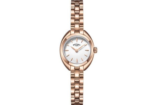 Womens Rotary  Watch LB05016/02