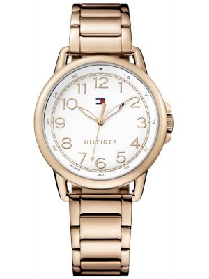Tommy Hilfiger Casey quartz 1781657 Watch