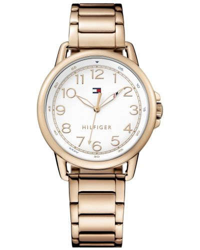 Womens Tommy Hilfiger Casey quartz 1781657 Watch