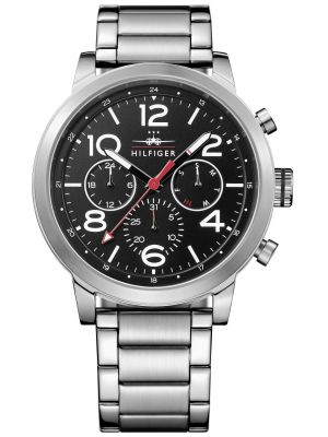 Tommy Hilfiger Jake classic 1791234 Watch
